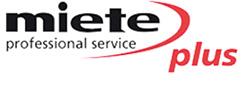 MietePlus_Logo
