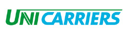 Unicarriers_Logo