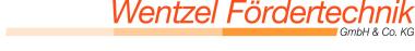 Logo wentzel