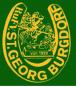 logo_rufv_stgeorge