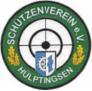 logo_schuetzenverein