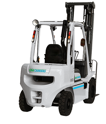 unicarriers-dx-4