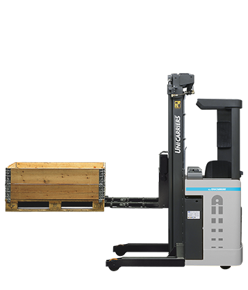 unicarriers-erg- atf-xtf
