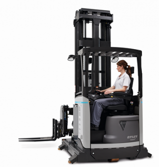 unicarriers-urs125
